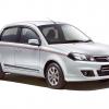 Proton Saga FL 2011