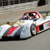 Radical SR3 Supersport 1500 2002