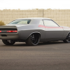 Roadster Shop Dodge Challenger 1970