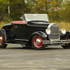 Roadster Shop Ford Model-A 1929