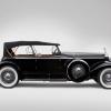 Rolls-Royce Phantom Ascot Sport Phaeton I 1929