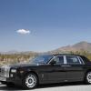 Rolls-Royce Phantom Extended Wheelbase 2005