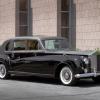 Rolls-Royce Phantom V 1959-1968