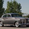 Rolls-Royce Silver Cloud III 1962-1966