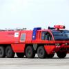 Rosenbauer MAN Panther 13000-1500 36.1000VFAEG 8×8 20