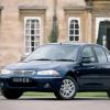 Rover 200 1995-1999
