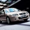 Rover 25 2004