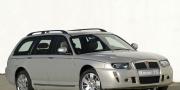 Rover 75 Estate – Tourer 2001-2003