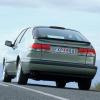 Saab 9-3 Coupe 1998-2002