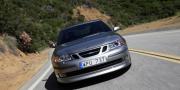 Saab 9-3 SportCombi 2006