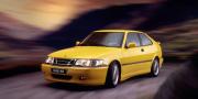 Saab 900 High Performance 1997