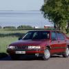 Saab 9000 CS 1997