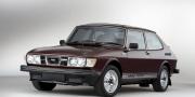 Saab 99 Turbo Coupe 1978-1980