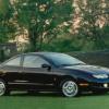 Saturn SC 1997-2000