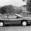 Saturn SC1 1993-1996