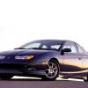 Saturn SC2 Concept 2001