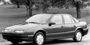 Saturn SL 1990-1995