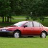 Saturn SL 1996-1999