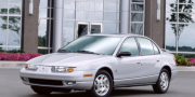 Saturn SL 2000-2002