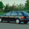 Saturn SW 1996-1999