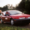 Saturn SWP Postal Station Wagon 1999