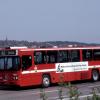 Scania CN113 1988-1999