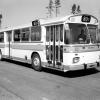 Scania CR111 M 1971