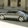 Scion FUSE Coupe Concept 2006