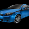Scion tC Release Series 6.0 2010
