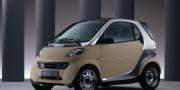 Smart Concept Car 1995