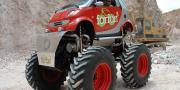 Smart ForFun2 2006