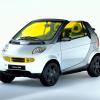 Smart Torino Concept 2000