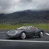 Spyker C12 Zagato 2007