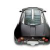 Spyker C8 2005