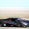 Ssc Ultimate Aero TT 2007