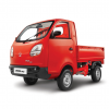 Tata Ace Zip 2010