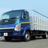 Tata Ultra 1017 2012