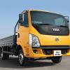Tata Ultra 714 2012