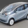 Tata eMO Concept 2012