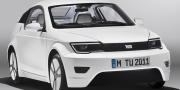 Tum Mute Prototype 2012