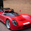 Ultima Can Am 2002