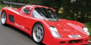 Ultima GTR 720 2006