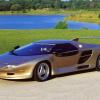 Vector M12 1995-1999