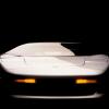 Vector WX3 1993