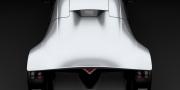 Venturi Volage Concept 2008
