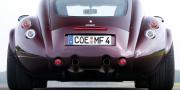 Wiesmann GT MF4 2011