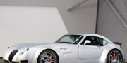 Wiesmann GT MF5 20th Anniversary 2009