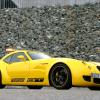 Wiesmann GT MF5 Pace Car 2009