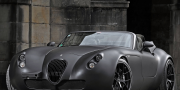 Wiesmann MF5 Roadster Black Bat 2011