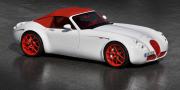 Wiesmann Roadster MF5 Limited Edition 2009